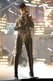 Rihanna 01.jpg