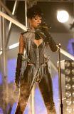 Rihanna 02.jpg