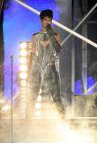 Rihanna 03.jpg