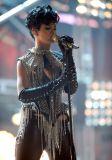 Rihanna 04.jpg