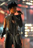 Rihanna 05.jpg