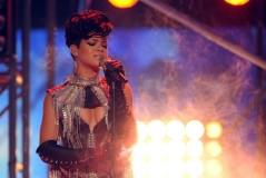 Rihanna 07.jpg