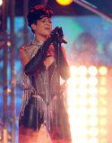 Rihanna 08.jpg