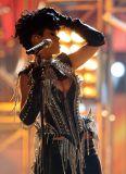 Rihanna 09.jpg