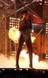 Rihanna 10.jpg