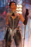 Rihanna 11.jpg