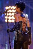 Rihanna 13.jpg