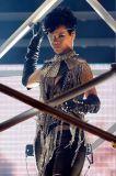Rihanna 19.jpg