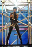Rihanna 20.jpg