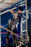 Rihanna 21.jpg