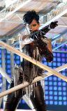 Rihanna 25.jpg