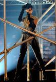 Rihanna 26.jpg