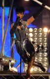 Rihanna 27.jpg