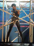 Rihanna 30.jpg